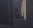 Monologo-I-162x195_3230692.pequeña