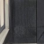 1.Habitación a plena luz copia copia copia copia